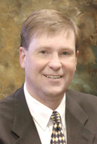 Jason Smathers