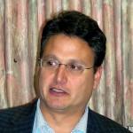 Rep. Pedro Colon, D-Milwaukee