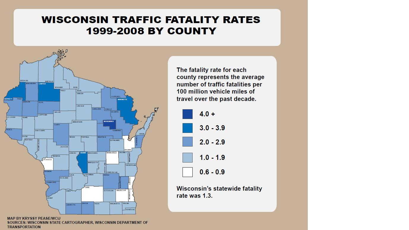 stricter dui penalties needed essay Aggravated dui - class 4 felony (following a crash resulting in great bodily harm  or permanent disfigurement)  summary suspension  illinois dui laws for  drivers under 21 years of age are tough and will effect your life for years-- if you  live.