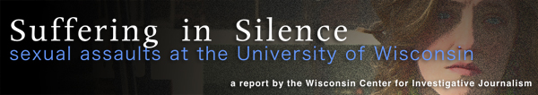 suffering-in-silence-banner