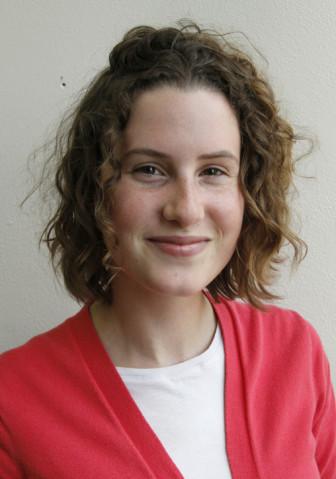 Alison Dirr