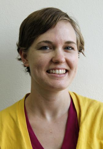 Nora G. Hertel
