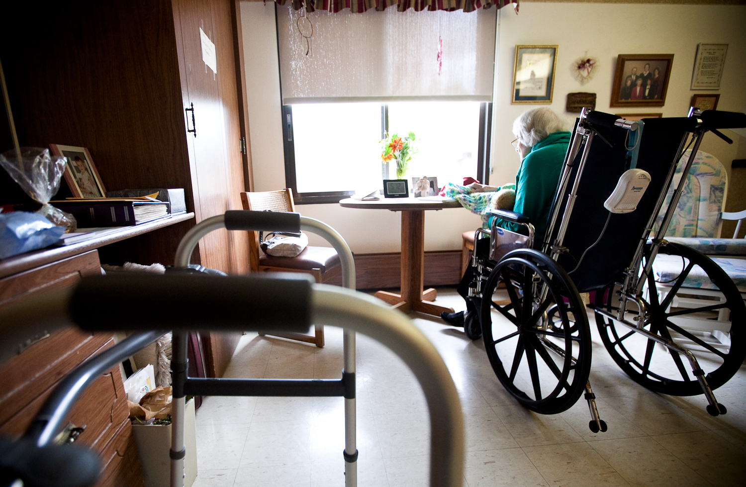 Medicare Nursing Home Suffolk County Ratings