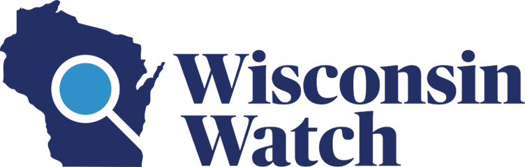 WisconsinWatch org | Wisconsin Center for Investigative