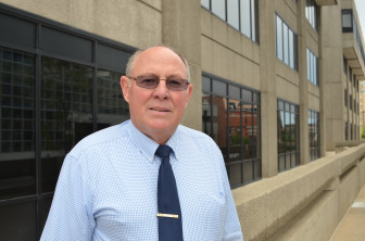 Joe Hertel, formerly the state's chief electrical inspector, says the process of updating the state's electrical code once took nine months and is now at least a two-year process. While 25 states will have adopted the 2014 code by Jan. 1, Hertel doubts that Wisconsin will do so before 2017.