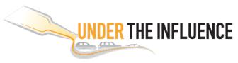 Under the Influence Logo
