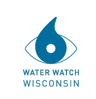 WaterWatch-Blue-RGB-01