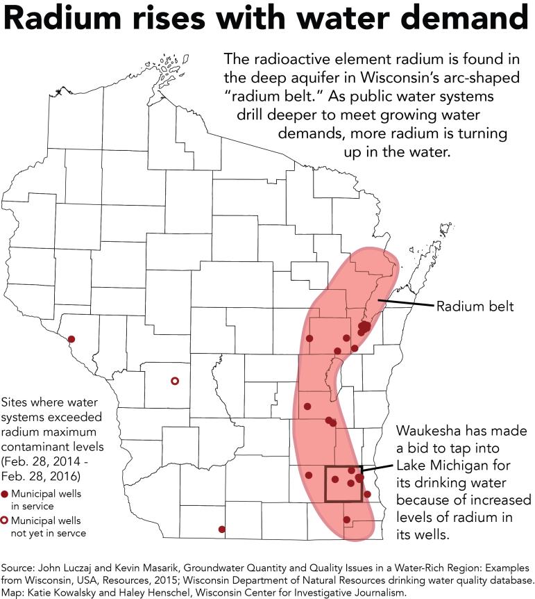 radium map update2