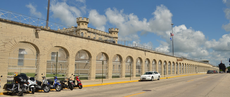 Waupun Correctional Institution has struggled with high copper and lead levels for years. The 150-year-old prison is using water treatment to keep metals from aging lead and copper plumbing from leaching into the water.
