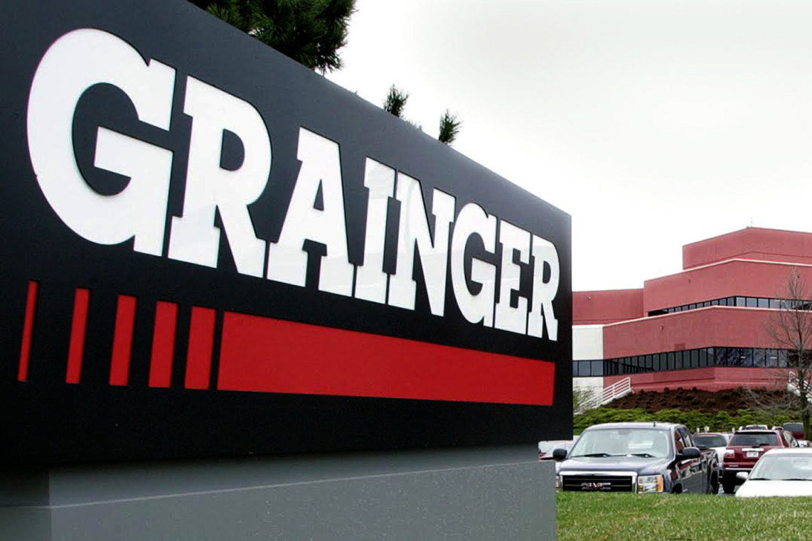 Find great deals on eBay for Grainger Catalog in Book Catalogs. Shop with confidence.