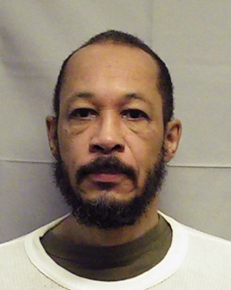 Waupun Correctional Institution inmate LaRon McKinley Bey says he has been held in administrative confinement for more than 25 years. McKinley Bey is among half a dozen Wisconsin inmates participating in a hunger strike to end administrative confinement, a form of solitary confinement that can go on for years. The state got a court order to began force-feeding him on Friday, June 17, 2016.