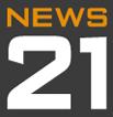 news21_logo3