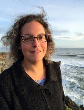 University of California-Santa Cruz researcher Joanna Ory found Wisconsin's atrazine regulations have reduced drinking water contamination.