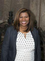 State Rep. LaTonya Johnson, D-Milwaukee