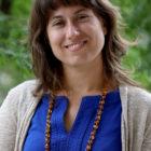 Natalie Yahr