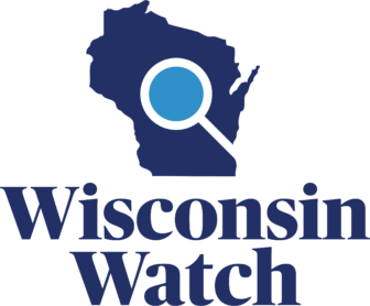 News414 Engagement Manager Will Connect Residents To Journalists To Tackle Needs In Underserved Milwaukee Neighborhoods Wisconsinwatch Org