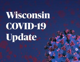 Pandemic closes Wisconsin state parks — 4/9/20