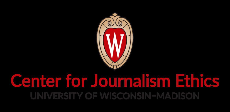 Craig Newmark Philanthropies Funding Wisconsin Watch Center For Journalism Ethics